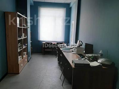Здание, Участок Промбаза 214 площадью 1310 м² за 3 000 〒 в  — фото 2
