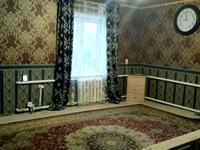5-комнатный дом, 140 м², 6 сот., Мкр Защита за 16.9 млн 〒 в Усть-Каменогорске