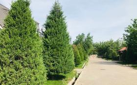 8-комнатный дом, 235 м², 13 сот., Мкр ТУЛПАР — Тулеметова за 105 млн 〒 в Шымкенте, Каратауский р-н
