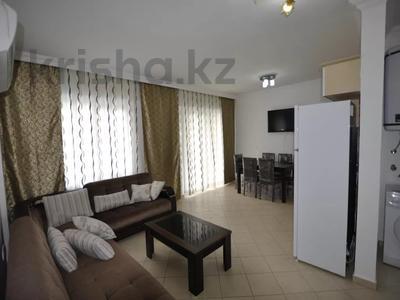 3-комнатная квартира, 75 м², 2/2 этаж помесячно, Кемер за 313 016 〒 — фото 3