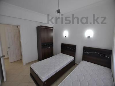 3-комнатная квартира, 75 м², 2/2 этаж помесячно, Кемер за 313 016 〒 — фото 4