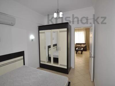 3-комнатная квартира, 75 м², 2/2 этаж помесячно, Кемер за 313 016 〒 — фото 5