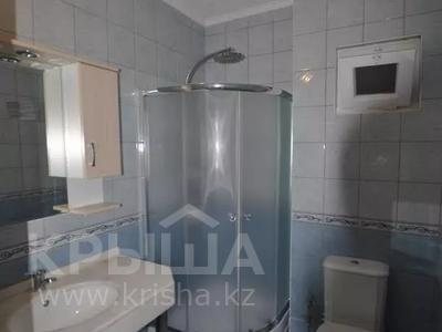 3-комнатная квартира, 75 м², 2/2 этаж помесячно, Кемер за 313 016 〒 — фото 6