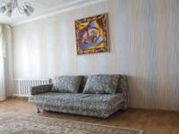 3-комнатная квартира, 80 м², 4/5 этаж помесячно