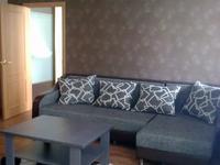2-комнатная квартира, 65 м², 6/18 этаж посуточно