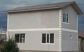 4-комнатный дом, 110 м², 9 сот., Биржан Сала 8/2 за 10 млн 〒 в