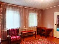 4-комнатный дом, 73 м², 6 сот., мкр Пришахтинск, ул. Каракумская за 14.5 млн 〒 в Караганде, Октябрьский р-н