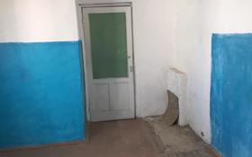 6-комнатный дом, 82 м², 10 сот., Набережная 16 за 20 млн 〒 в Балхаше
