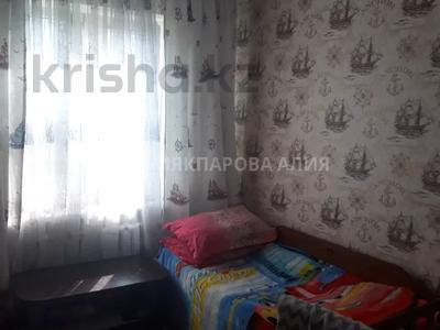 2-комнатная квартира, 45.6 м², 3/3 этаж, Лавренева — Дунентаева за 15.5 млн 〒 в Алматы — фото 8