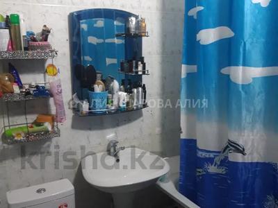 2-комнатная квартира, 45.6 м², 3/3 этаж, Лавренева — Дунентаева за 15.5 млн 〒 в Алматы — фото 5