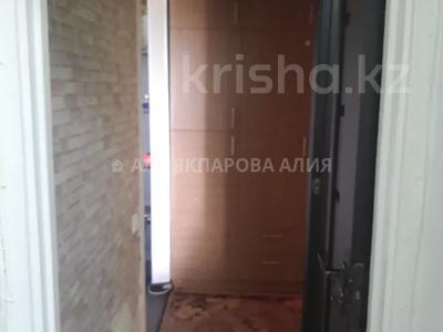 2-комнатная квартира, 45.6 м², 3/3 этаж, Лавренева — Дунентаева за 15.5 млн 〒 в Алматы — фото 6