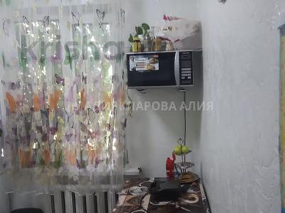2-комнатная квартира, 45.6 м², 3/3 этаж, Лавренева — Дунентаева за 15.5 млн 〒 в Алматы — фото 7