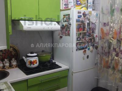 2-комнатная квартира, 45.6 м², 3/3 этаж, Лавренева — Дунентаева за 15.5 млн 〒 в Алматы — фото 3