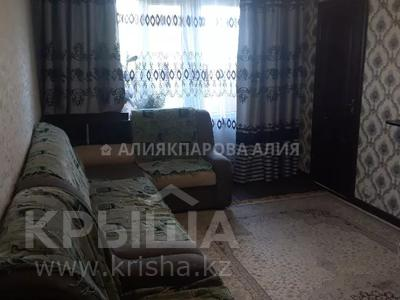2-комнатная квартира, 45.6 м², 3/3 этаж, Лавренева — Дунентаева за 15.5 млн 〒 в Алматы — фото 2
