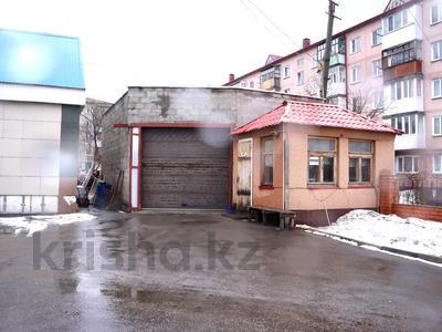 Здание, площадью 2200 м², ул. Букетова 16 за 380 млн 〒 в Петропавловске — фото 7