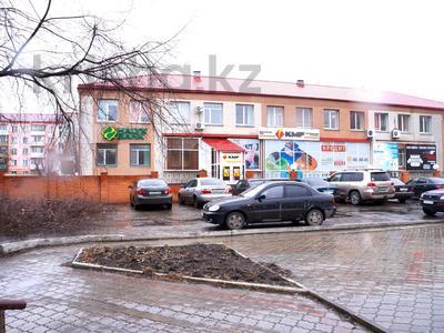 Здание, площадью 2200 м², ул. Букетова 16 за 380 млн 〒 в Петропавловске — фото 2
