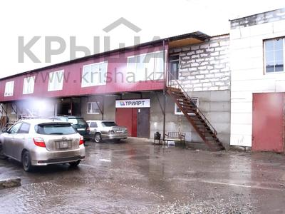 Здание, площадью 2200 м², ул. Букетова 16 за 380 млн 〒 в Петропавловске — фото 3