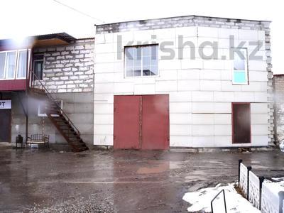 Здание, площадью 2200 м², ул. Букетова 16 за 380 млн 〒 в Петропавловске — фото 6