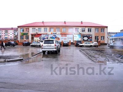 Здание, площадью 2200 м², ул. Букетова 16 за 380 млн 〒 в Петропавловске