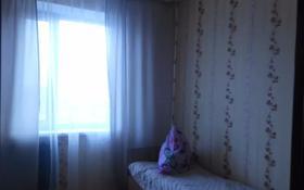 4-комнатная квартира, 90 м², 9/9 этаж на длительный срок, Абая 49/2 за 120 000 〒 в Экибастузе