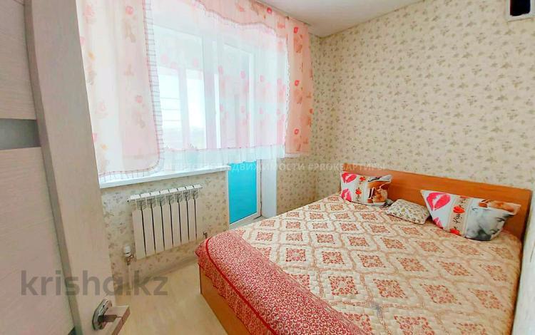1-комнатная квартира, 35 м², 5/5 этаж, Шугыла 17 — Сейфуллина за 10.9 млн 〒 в Нур-Султане (Астана), Сарыарка р-н