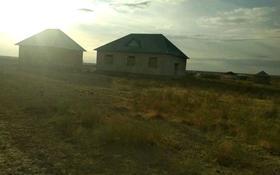 6-комнатный дом, 156 м², 10 сот., Кайнарбула 1699 — Новастройка за 7.2 млн 〒 в Шымкенте, Каратауский р-н