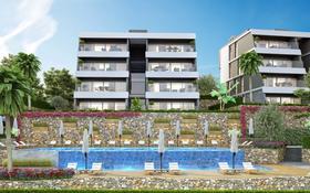 3-комнатная квартира, 107 м², 3/4 этаж, Suleyman Demirel 802 за 43 млн 〒 в Кушадасах