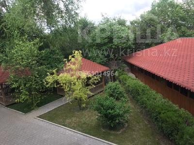 Помещение площадью 500 м², Жас Канат за 800 000 〒 в Алматы, Турксибский р-н