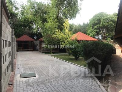 Помещение площадью 500 м², Жас Канат за 800 000 〒 в Алматы, Турксибский р-н — фото 4