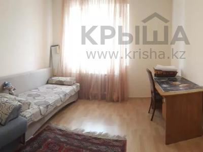3-комнатная квартира, 120 м², 9/9 этаж, Бараева 2/1 за 33 млн 〒 в Нур-Султане (Астана), р-н Байконур — фото 2