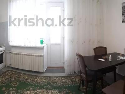 3-комнатная квартира, 120 м², 9/9 этаж, Бараева 2/1 за 33 млн 〒 в Нур-Султане (Астана), р-н Байконур — фото 3