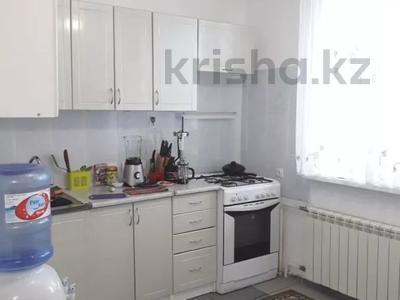 3-комнатная квартира, 120 м², 9/9 этаж, Бараева 2/1 за 33 млн 〒 в Нур-Султане (Астана), р-н Байконур