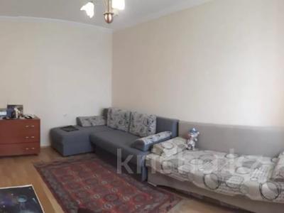 3-комнатная квартира, 120 м², 9/9 этаж, Бараева 2/1 за 33 млн 〒 в Нур-Султане (Астана), р-н Байконур — фото 5