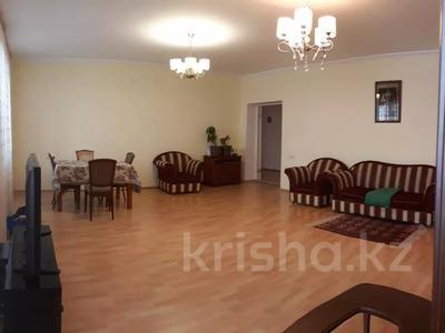 3-комнатная квартира, 120 м², 9/9 этаж, Бараева 2/1 за 33 млн 〒 в Нур-Султане (Астана), р-н Байконур — фото 6