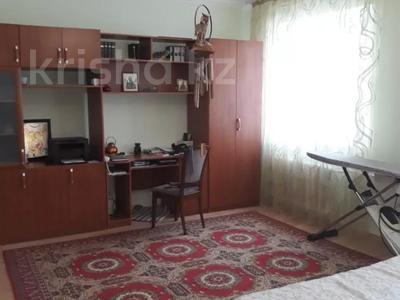 3-комнатная квартира, 120 м², 9/9 этаж, Бараева 2/1 за 33 млн 〒 в Нур-Султане (Астана), р-н Байконур — фото 8
