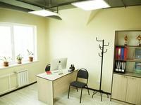 Офис площадью 7 м², Амангельды Иманова 19 — Шокана Валиханова за 41 220 〒 в Нур-Султане (Астане), р-н Байконур
