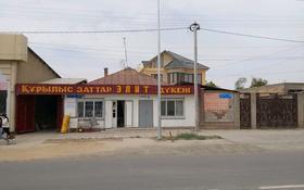Магазин площадью 100 м², Толе би 27 за 30 млн 〒 в Арыси