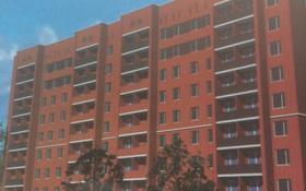 1-комнатная квартира, 40 м², 4/9 этаж, Береке за 9.8 млн 〒 в Костанае
