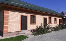 2-комнатный дом помесячно, 50 м², мкр Шугыла, Кенжетаева 66 за 75 000 〒 в Алматы, Наурызбайский р-н
