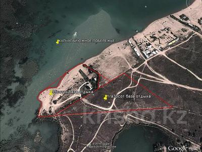 База отдыха Капчагай за 55 млн 〒 — фото 9