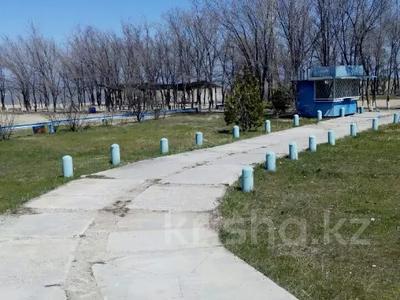 База отдыха Капчагай за 55 млн 〒