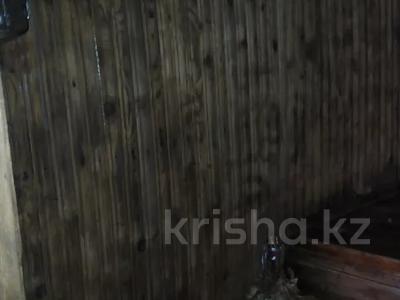 База отдыха Капчагай за 55 млн 〒 — фото 29