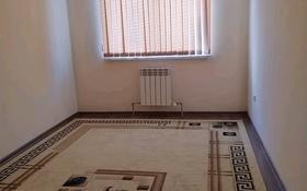 2-комнатная квартира, 60 м², 5/5 этаж помесячно, мкр Кайтпас 2 — Утегенова за 75 000 〒 в Шымкенте, Каратауский р-н