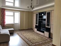 1-комнатная квартира, 44 м² помесячно, 37-я 1 за 115 000 〒 в Нур-Султане (Астане), Есильский р-н