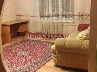 2-комнатная квартира, 62 м², 5/9 этаж, мкр Юго-Восток, Юго-Восток Карбышева 14 за 15 млн 〒 в Караганде, Казыбек би р-н