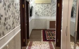 4-комнатная квартира, 92 м², 1/5 этаж, 27-й мкр 23 за 23 млн 〒 в Актау, 27-й мкр