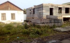 7-комнатный дом, 200 м², 9 сот., Космодемьянской 1 за 20 млн 〒 в Караганде, Казыбек би р-н