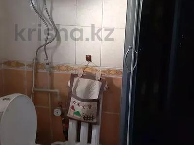 3-комнатный дом, 120 м², 10 сот., Кулаш Байсеитова 14 — улица центральная за 12 млн 〒 в Ильинке — фото 10