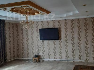 3-комнатный дом, 120 м², 10 сот., Кулаш Байсеитова 14 — улица центральная за 12 млн 〒 в Ильинке — фото 4