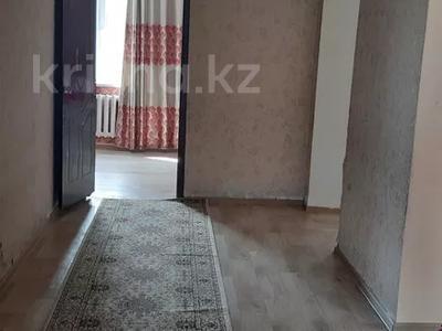3-комнатный дом, 120 м², 10 сот., Кулаш Байсеитова 14 — улица центральная за 12 млн 〒 в Ильинке — фото 5